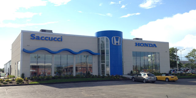 saccucci honda new honda dealership in middletown ri 02842
